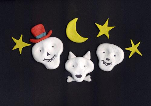 Funny Bones For Dogs 15 Free Wallpaper
