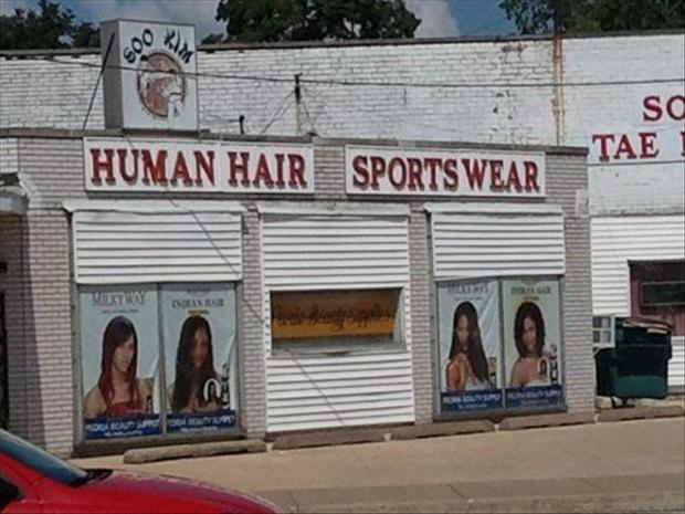 Funny Business Signs 6 Free Hd Wallpaper