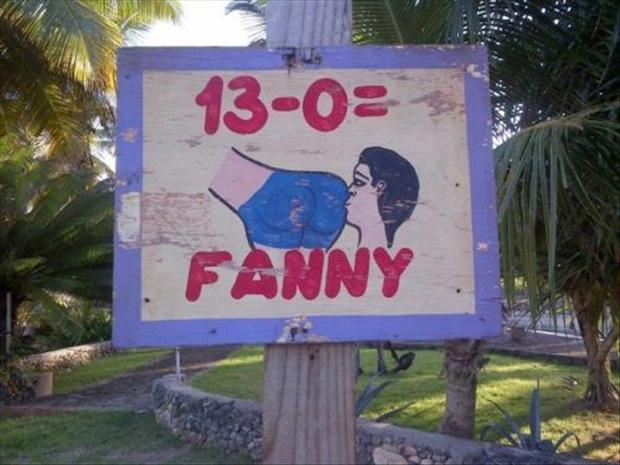 Funny Business Signs 8 Cool Wallpaper