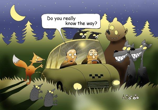 Funny Cartoon Games 19 Wide Wallpaper