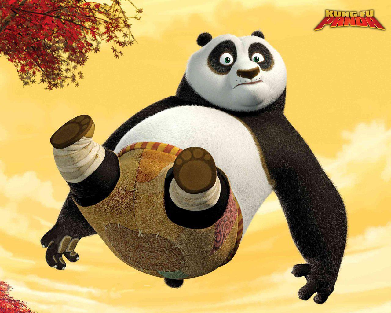 cartoon wallpapers HD HD Wallpapers Pinterest Cartoon