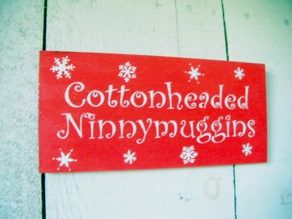 Christmas Decorations And Quotes : Funny christmas signs cool wallpaper funnypicture