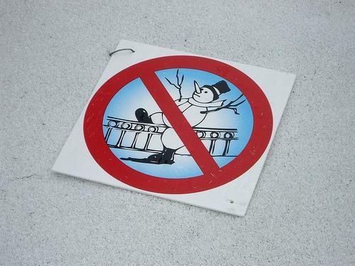 Funny Christmas Signs 33 Free Hd Wallpaper