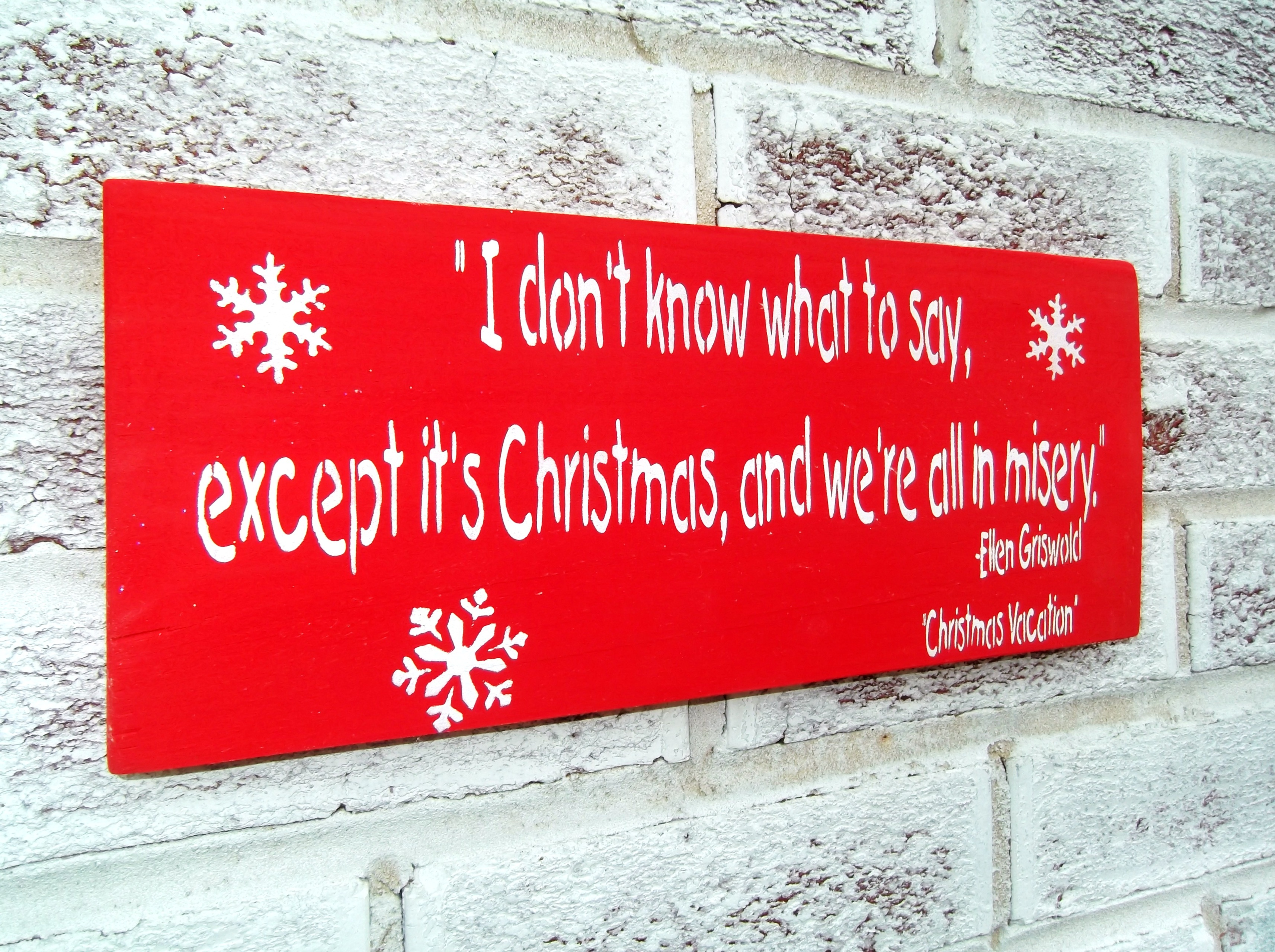 Wonderful Christmas Signs Part - 9: Funny Christmas Signs 8 Background Wallpaper