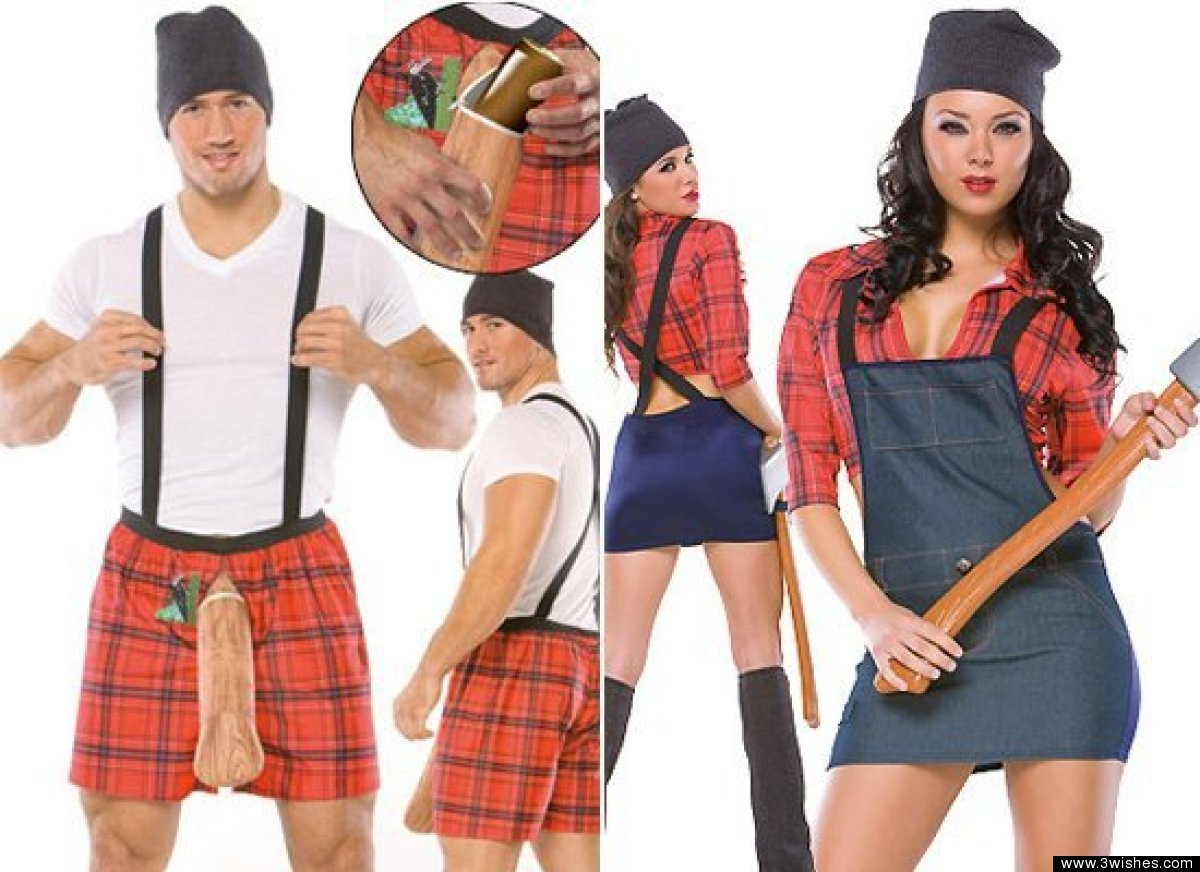Funny Costumes For Guys 23 Desktop Background