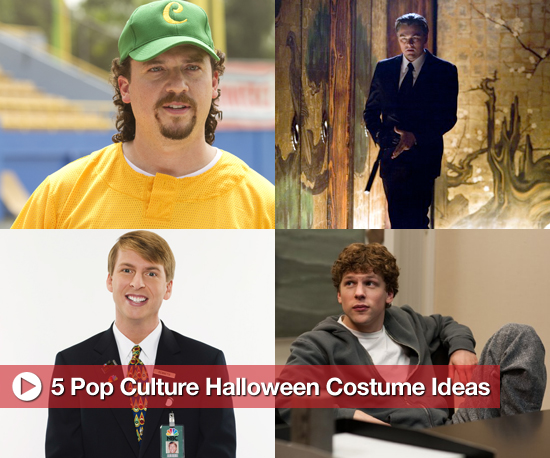 Funny Costumes For Guys 27 Widescreen Wallpaper