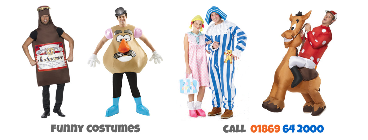 Funny Costumes Uk 12 Cool Wallpaper