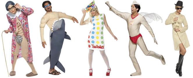 Funny Costumes Uk 20 High Resolution Wallpaper