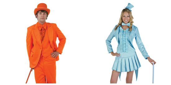Funny Couple Costume Ideas 7 Free Wallpaper