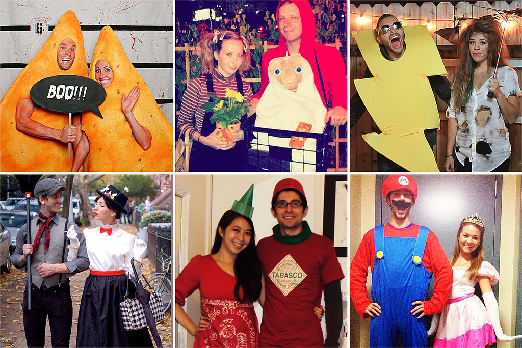 Funny Couples Costume Ideas 1 Desktop Wallpaper  sc 1 st  Funnypicture.org & Funny Couples Costume Ideas 1 Desktop Wallpaper - Funnypicture.org