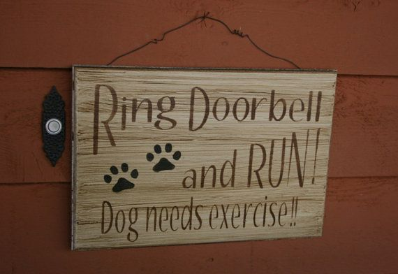 Funny Door Signs 28 Free Hd Wallpaper Funnypicture