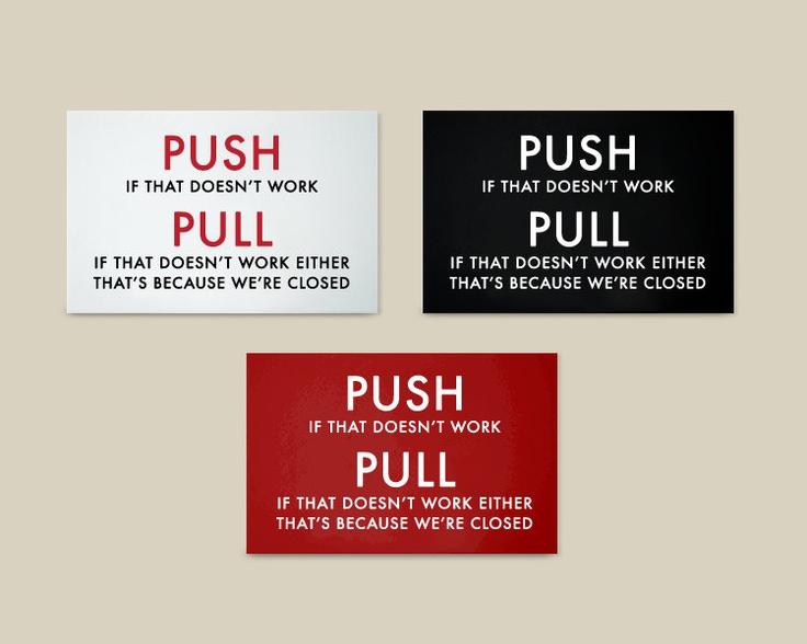 Funny Door Signs 32 Cool Hd Wallpaper & Funny Door Signs 32 Cool Hd Wallpaper - Funnypicture.org