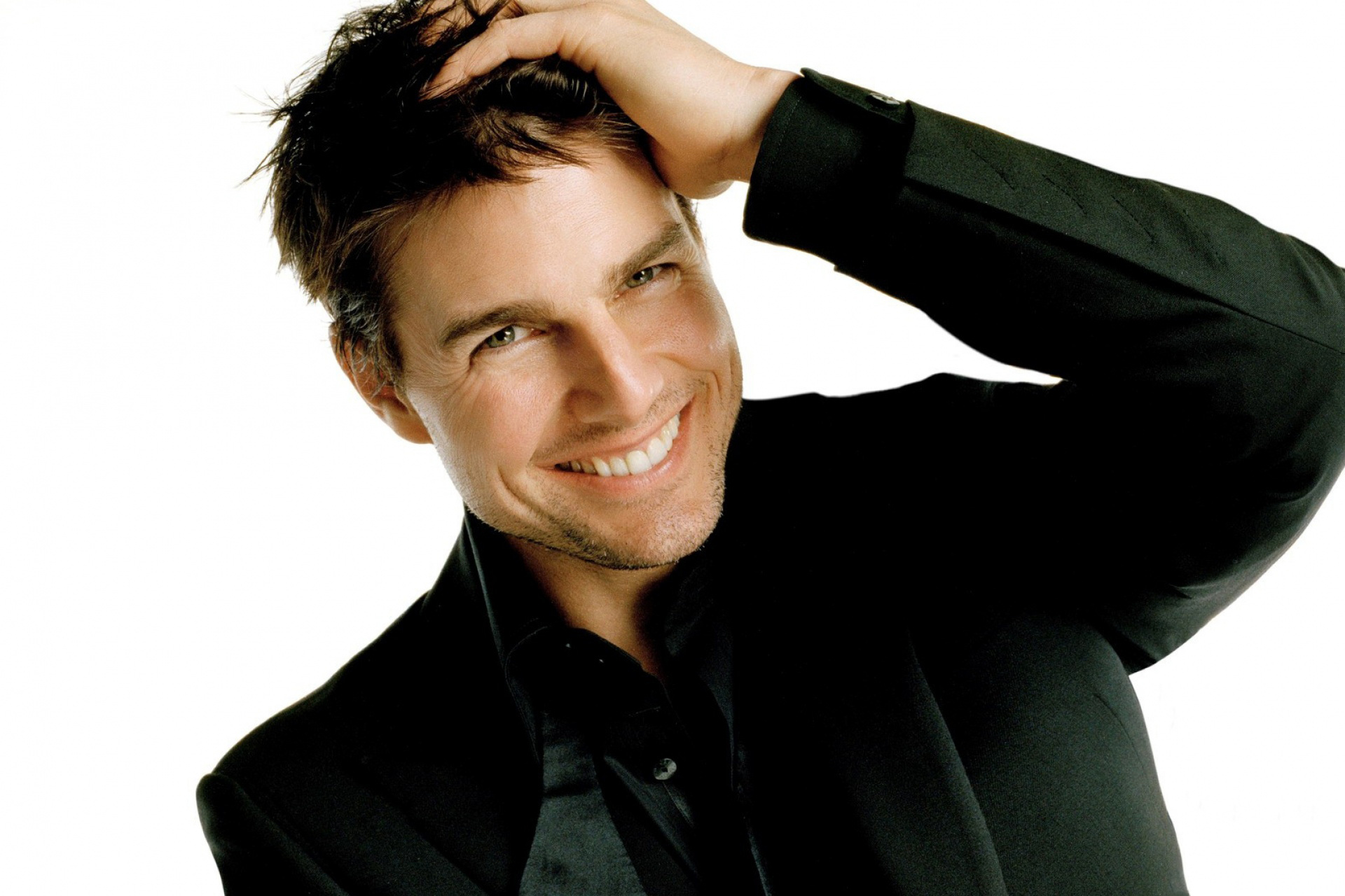 Funny Facts About Tom Cruise 19 Cool Hd Wallpaper