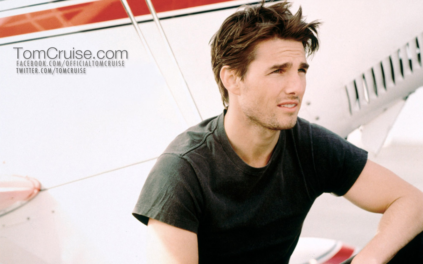 Funny Facts About Tom Cruise 30 Free Hd Wallpaper