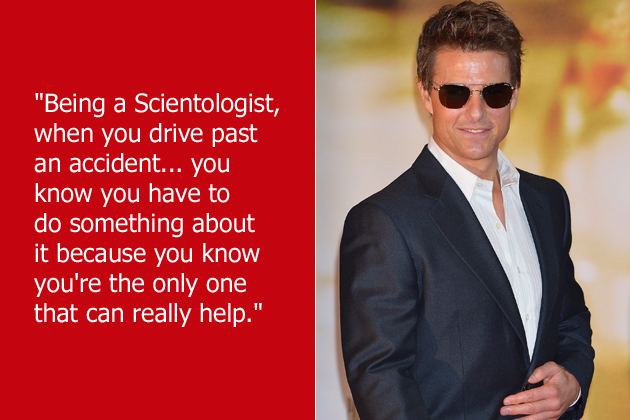 Funny Facts About Tom Cruise 34 Free Hd Wallpaper