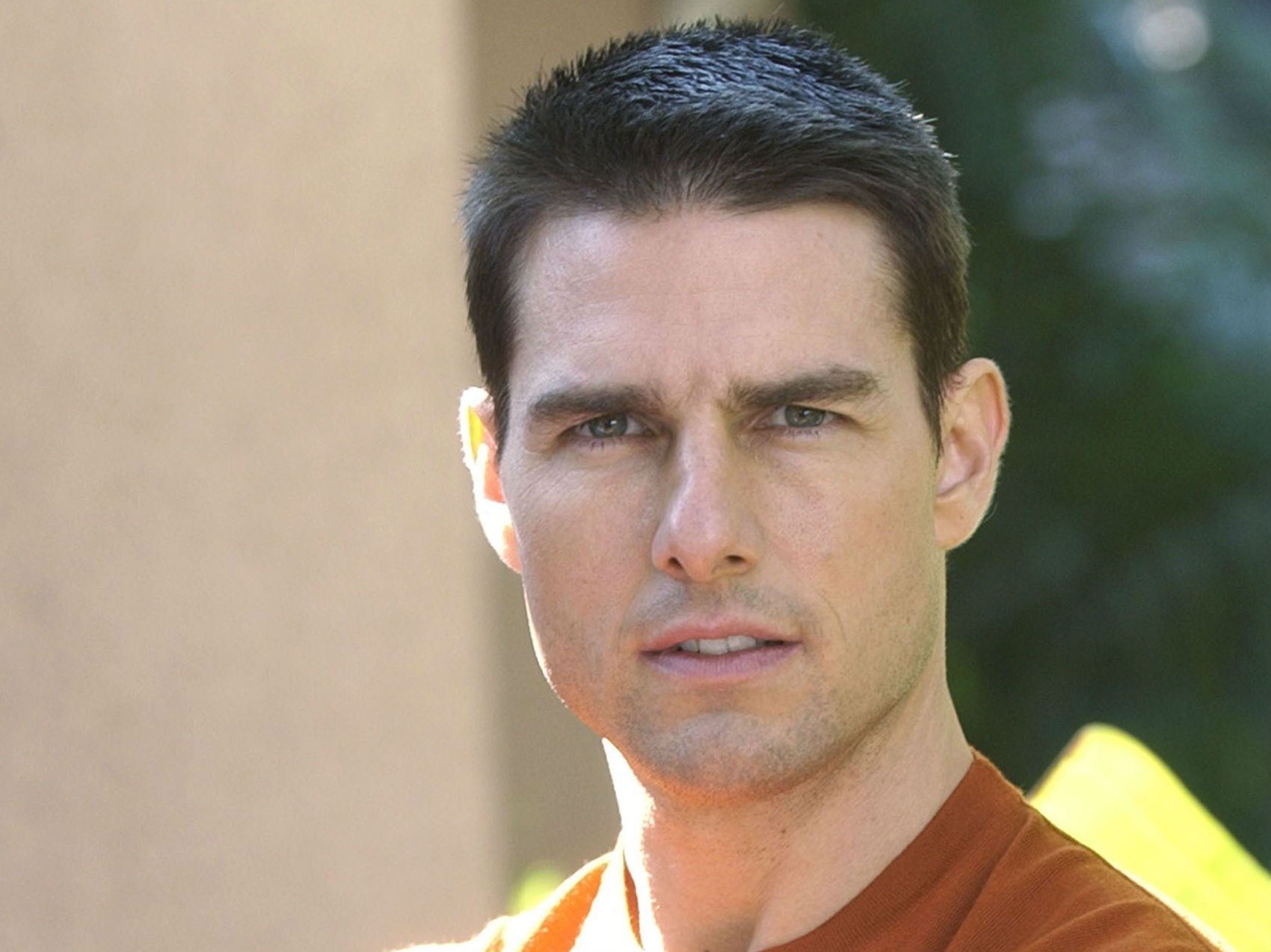 Funny Facts About Tom Cruise 8 Desktop Wallpaper