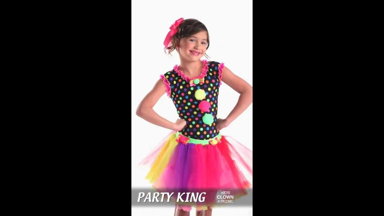 Funny Girl Costumes 15 Desktop Wallpaper