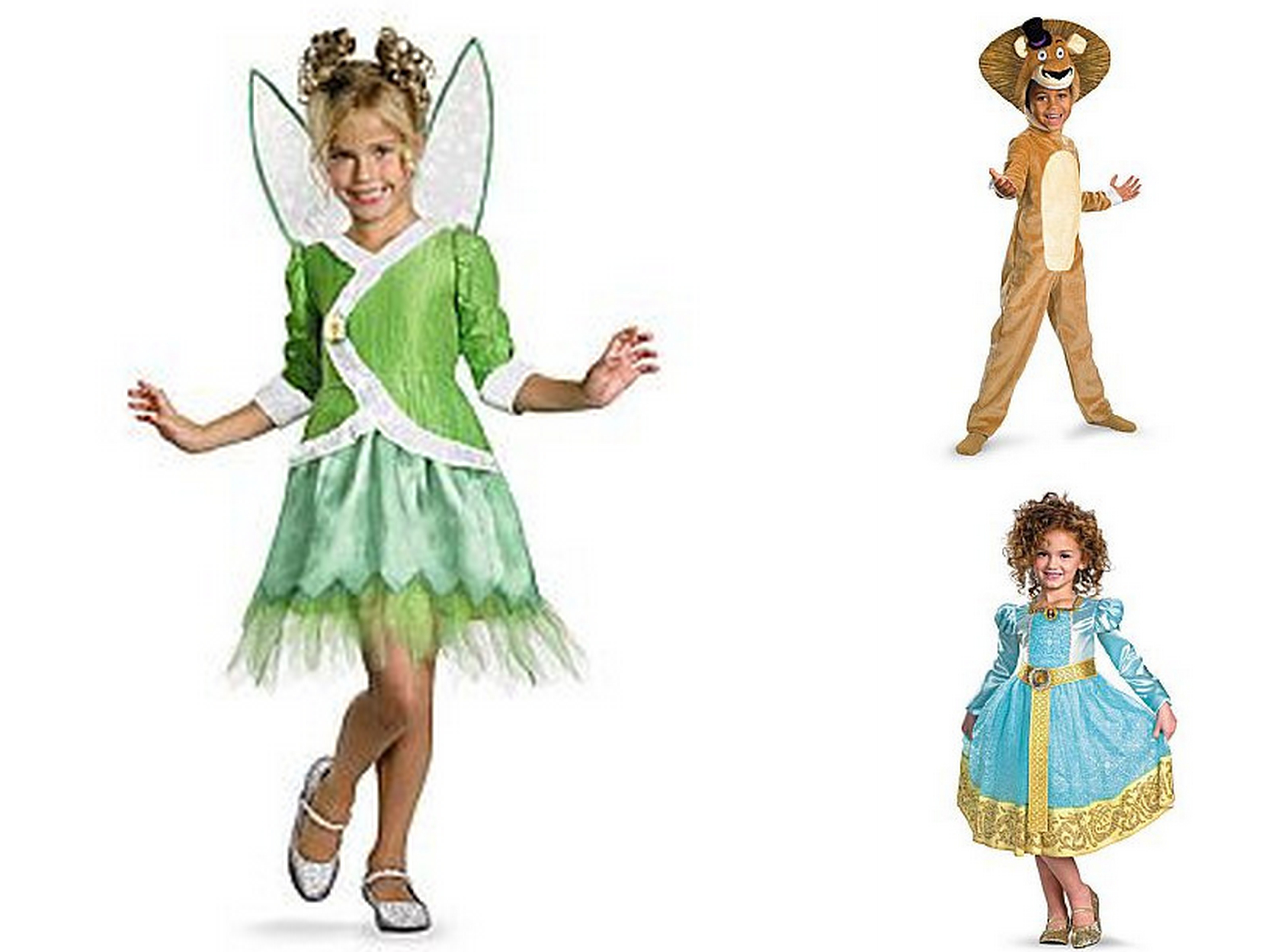 Funny Halloween Costumes For Kids 13 High Resolution Wallpaper ...