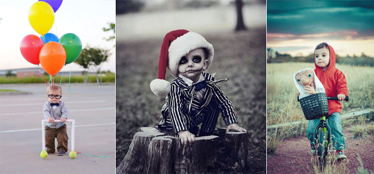 funny halloween costumes for kids 20 free hd wallpaper funny halloween costumes for kids 20 free hd wallpaper - Funniest Kids Halloween Costumes