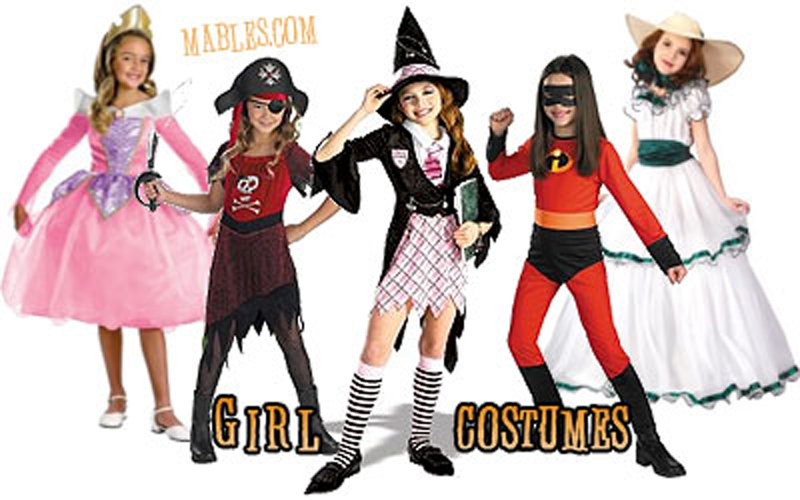 halloween costume ideas 12 girls funny halloween costumes kids 3 background wallpaper