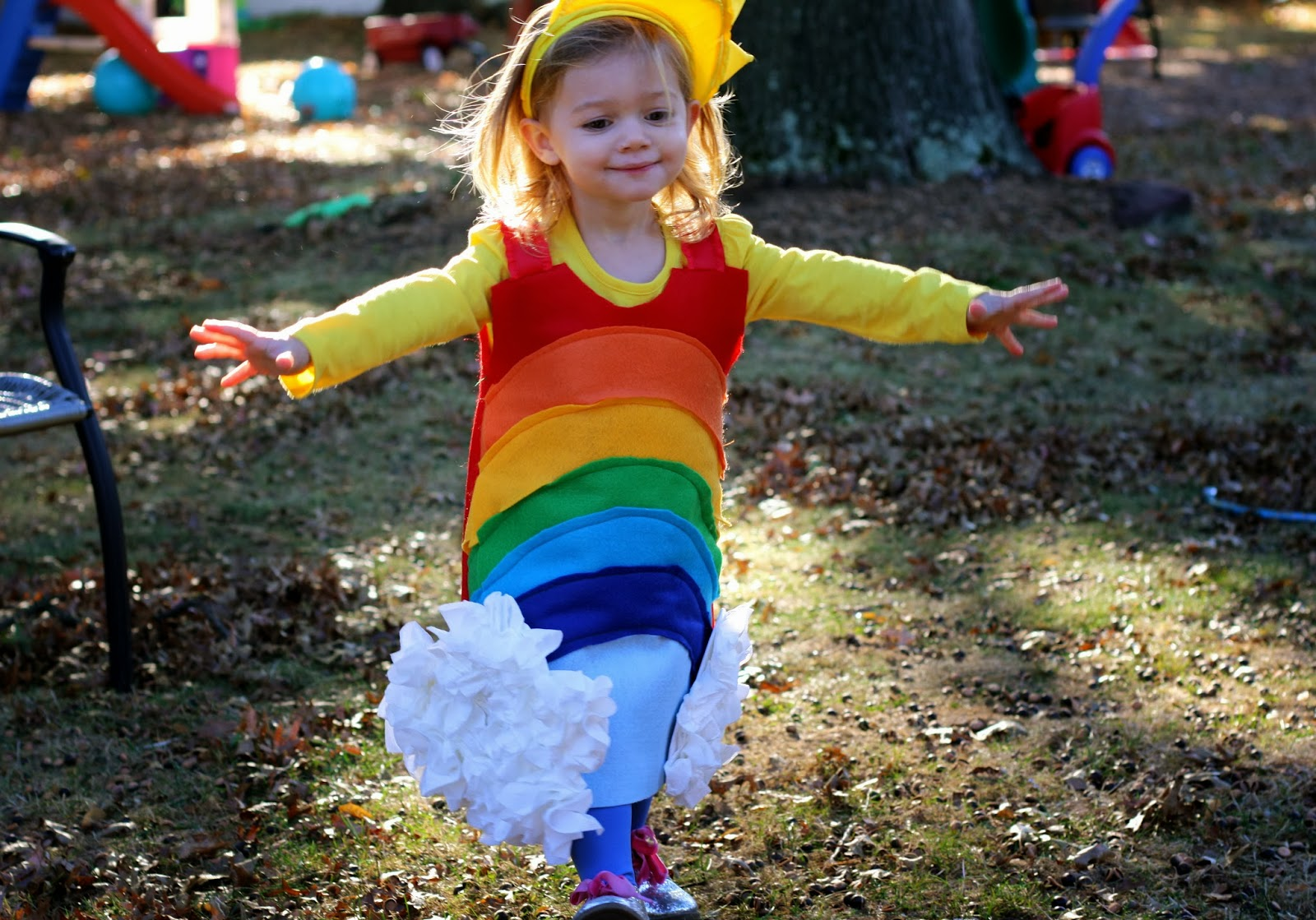 Funny Halloween Costumes For Kids 9 Free Hd Wallpaper