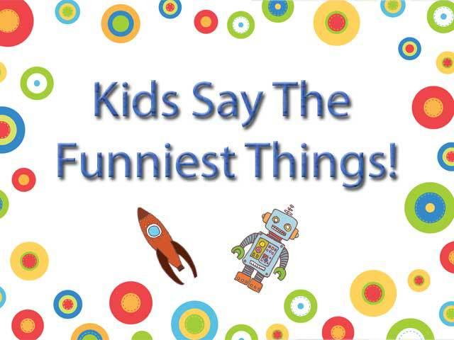 Funny Kids Stuff 36 Cool Hd Wallpaper