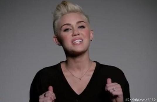 Funny Miley Cyrus Celebrity 23 Wide Wallpaper