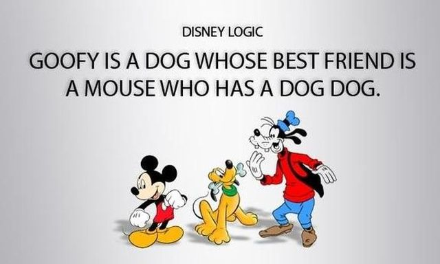 Funny Old Cartoons 13 Wide Wallpaper