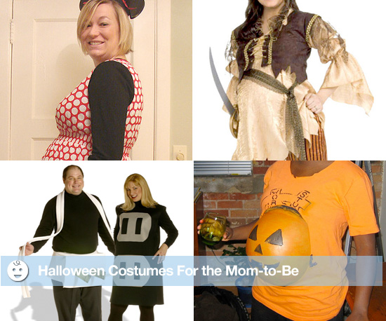 Funny Pregnancy Costumes 23 Free Wallpaper