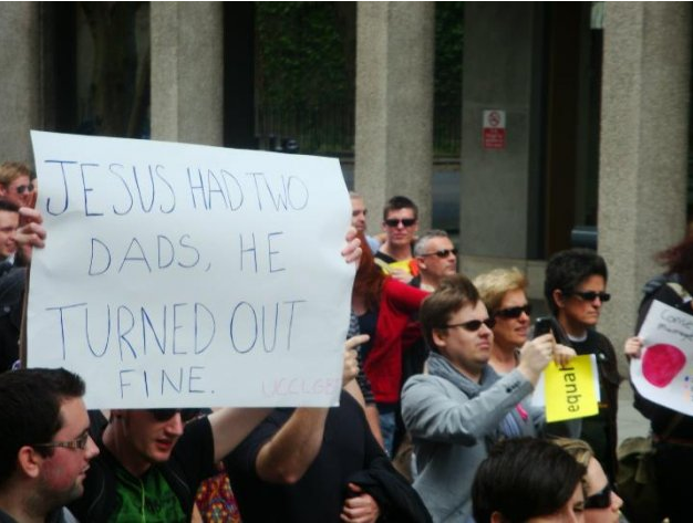 Funny Protest Signs Desktop Wallpaper Funnypictureorg - 23 hilarious signs from people who know how to protest properly