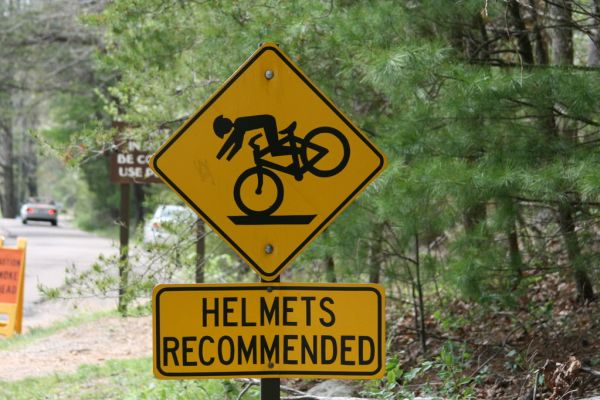 Funny Road Sign 42 High Resolution Wallpaper