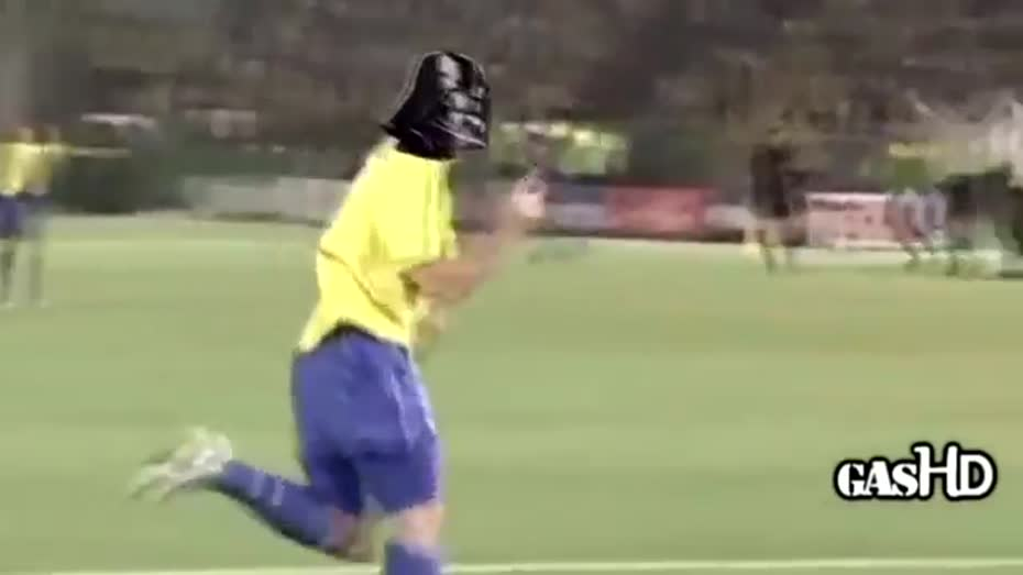 Funny Soccer Fails 16 Background