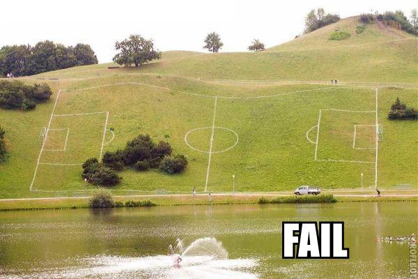 Funny soccer fails 17 cool hd wallpaper funnypicture funny soccer fails 17 cool hd wallpaper voltagebd Images
