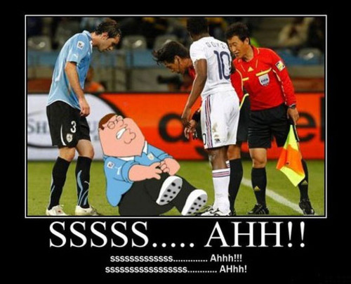 funny sports fails wwwpixsharkcom images galleries