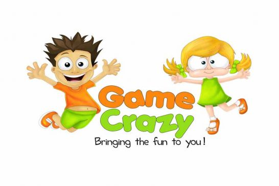 Funny Weird Games 22 Hd Wallpaper