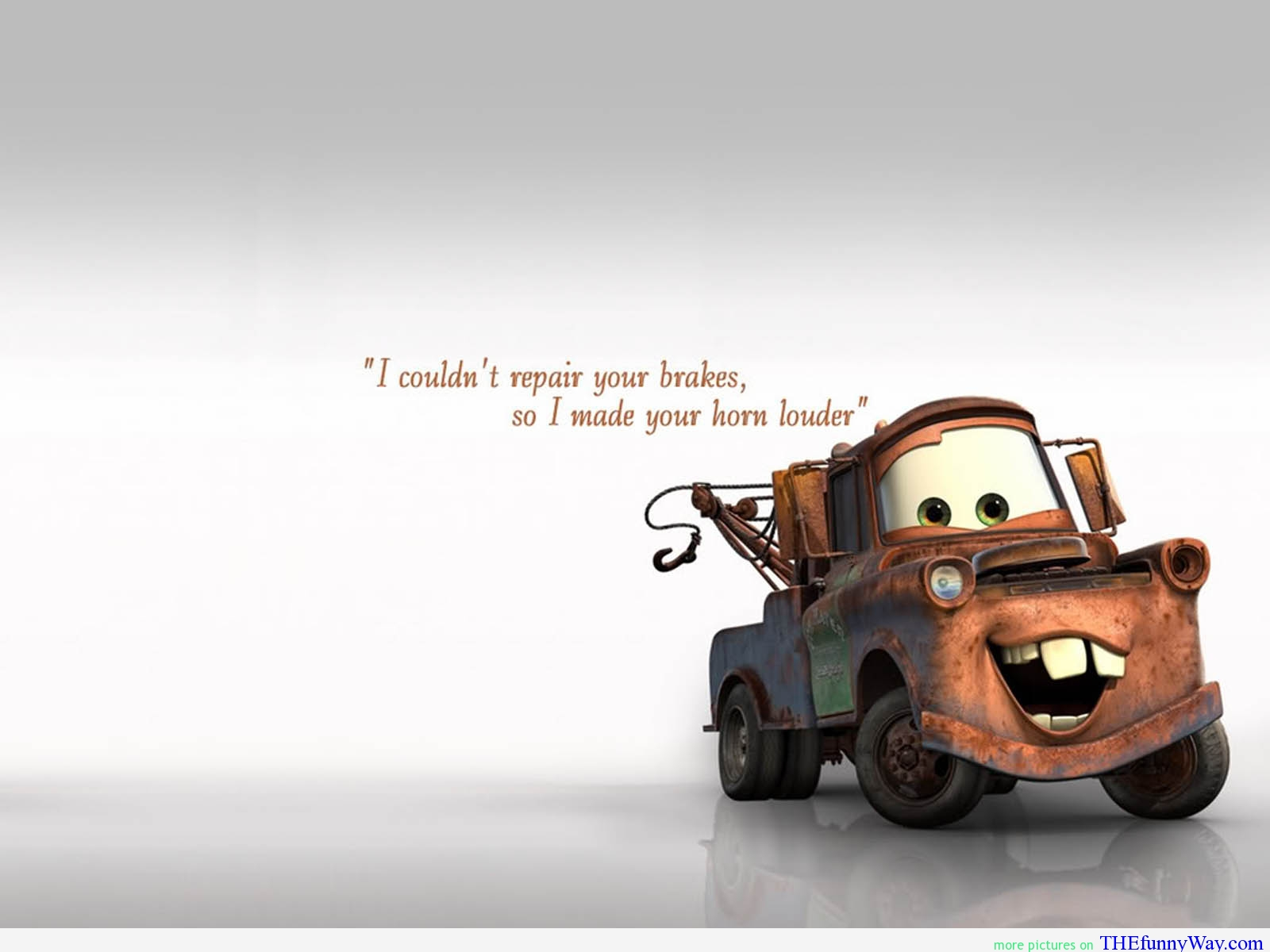 Funny weird quotes 76 free hd wallpaper - Funny quotes in hd ...