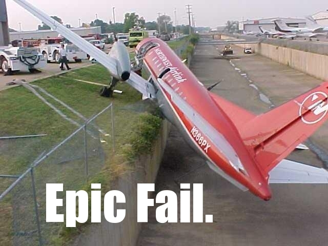 Really Funny Fails 8 Cool Hd Wallpaper