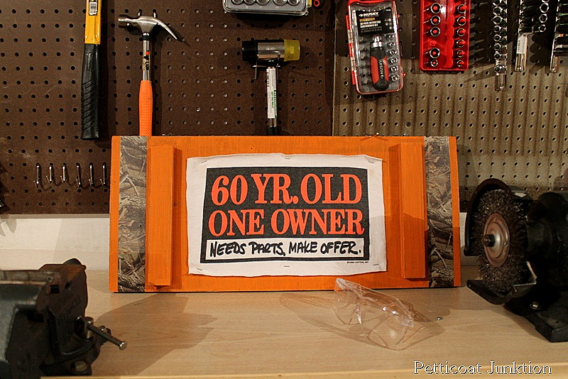 800 x 534 jpeg 187kB, Redneck Funny Signs 38 Free Wallpaper ...