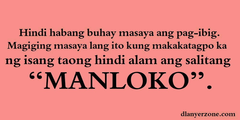 love quotations for him tagalog - photo #27
