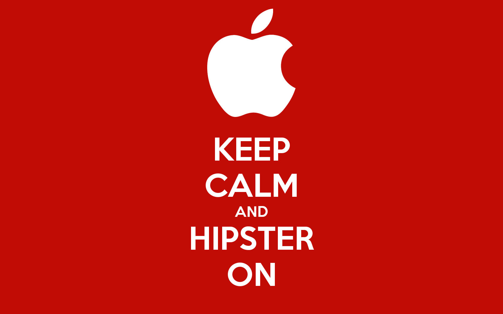 Keep Calm And 10 Hd Wallpaper