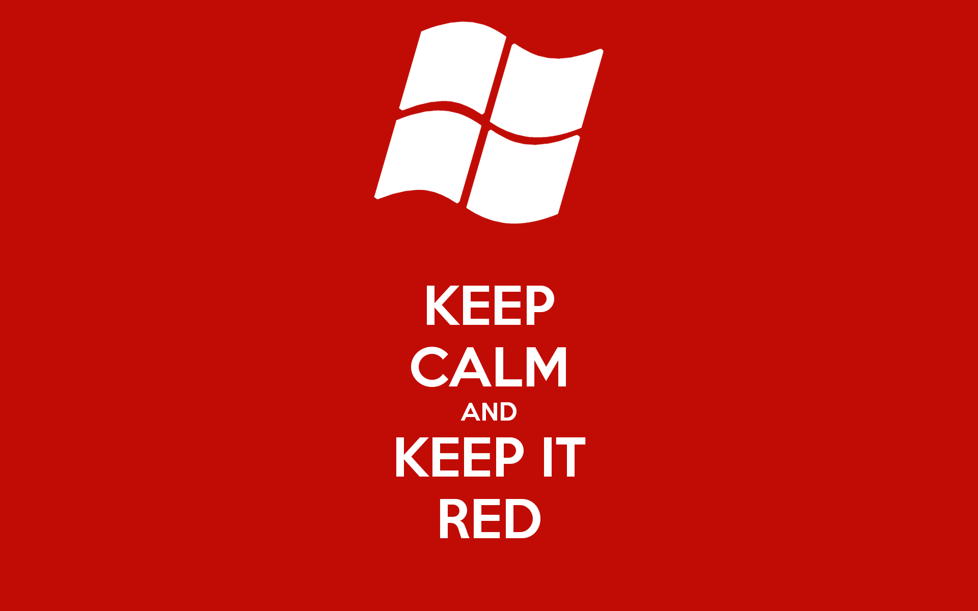 Keep Calm And 16 Cool Wallpaper