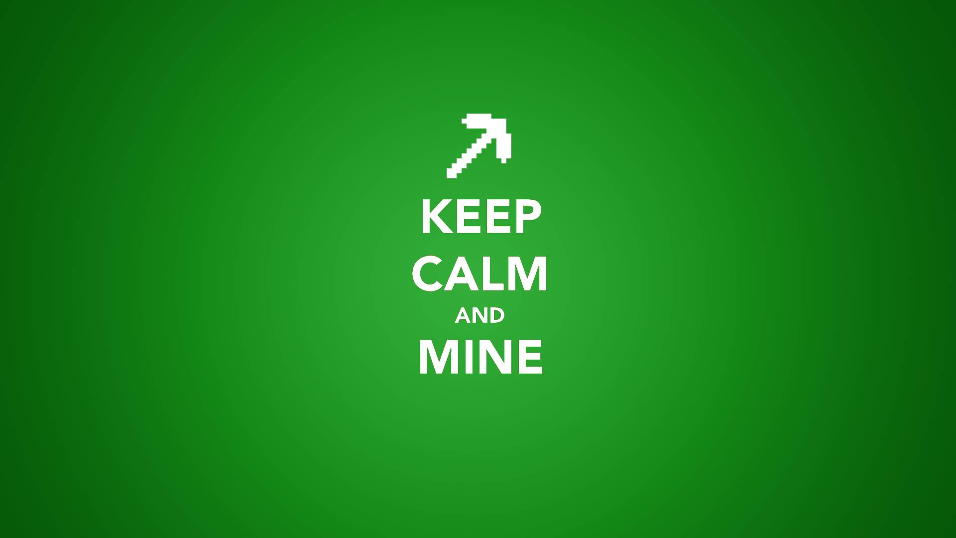 Keep Calm And 21 Hd Wallpaper