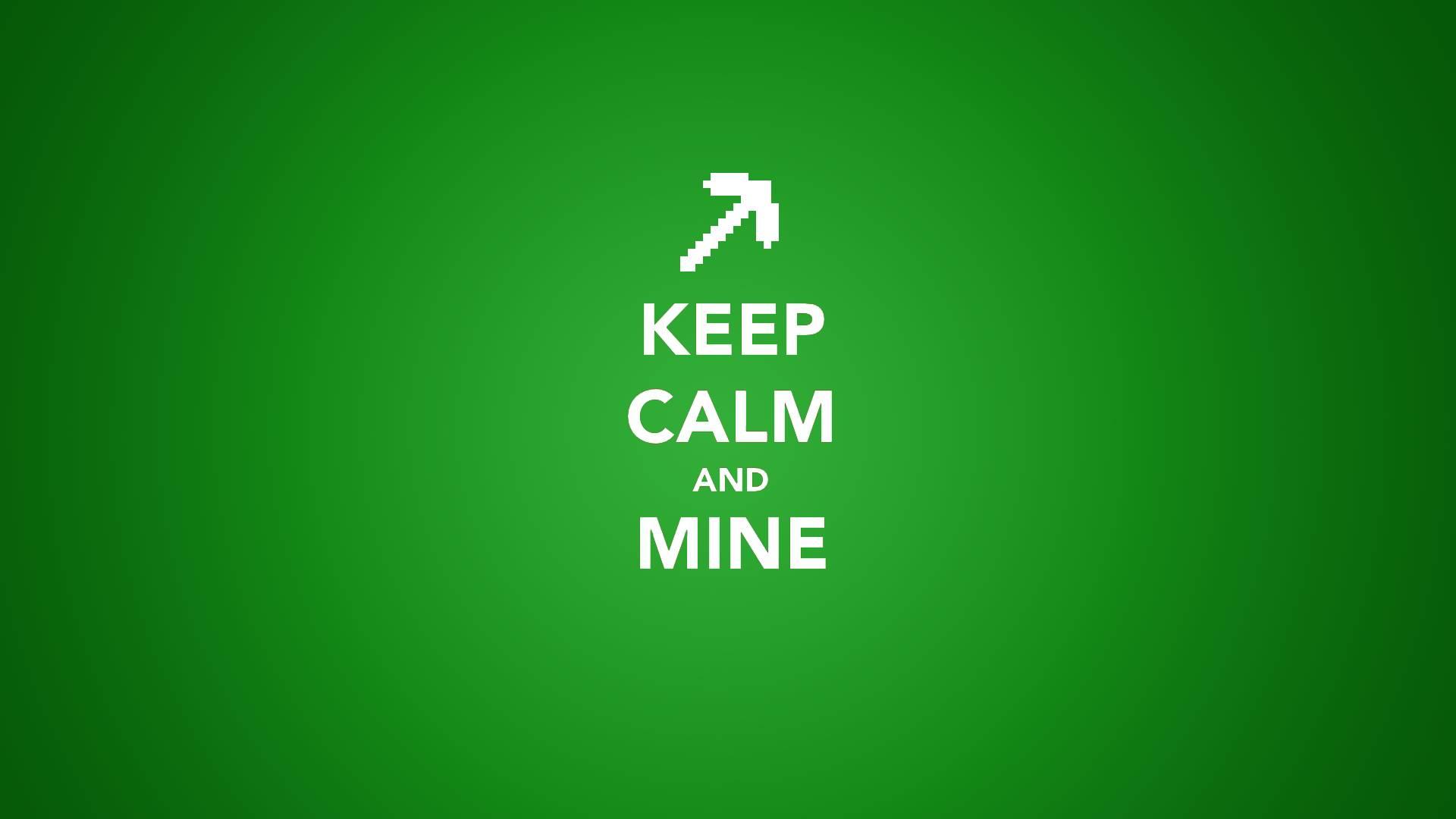 Keep Calm And 21 Hd Wallpaper