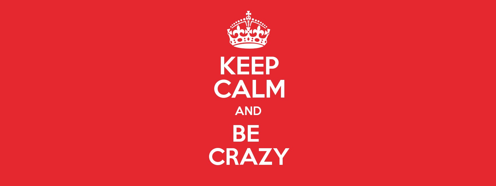 Keep Calm And 42 Background Wallpaper - Funnypicture.org