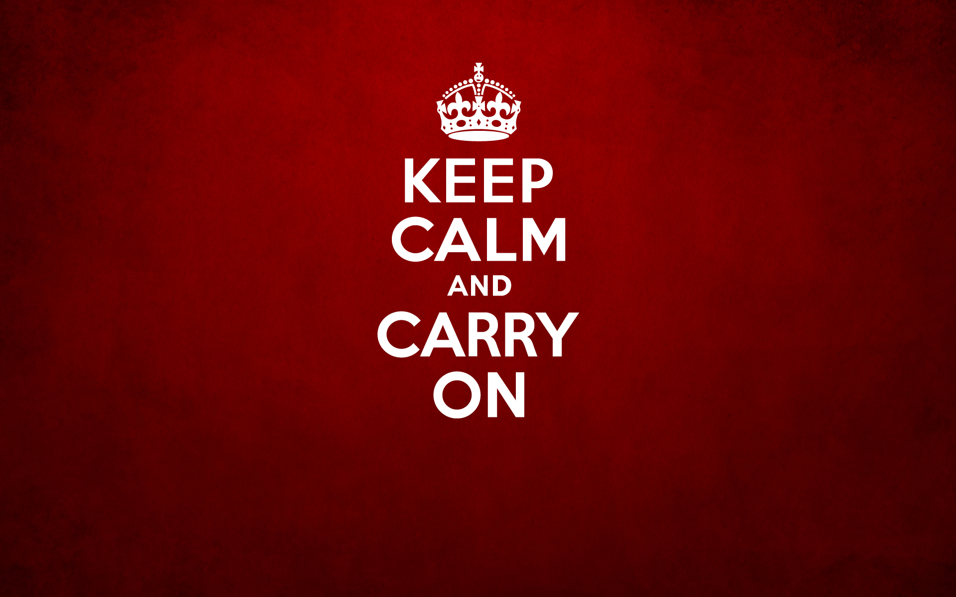 Keep Calm And 42 Background Wallpaper
