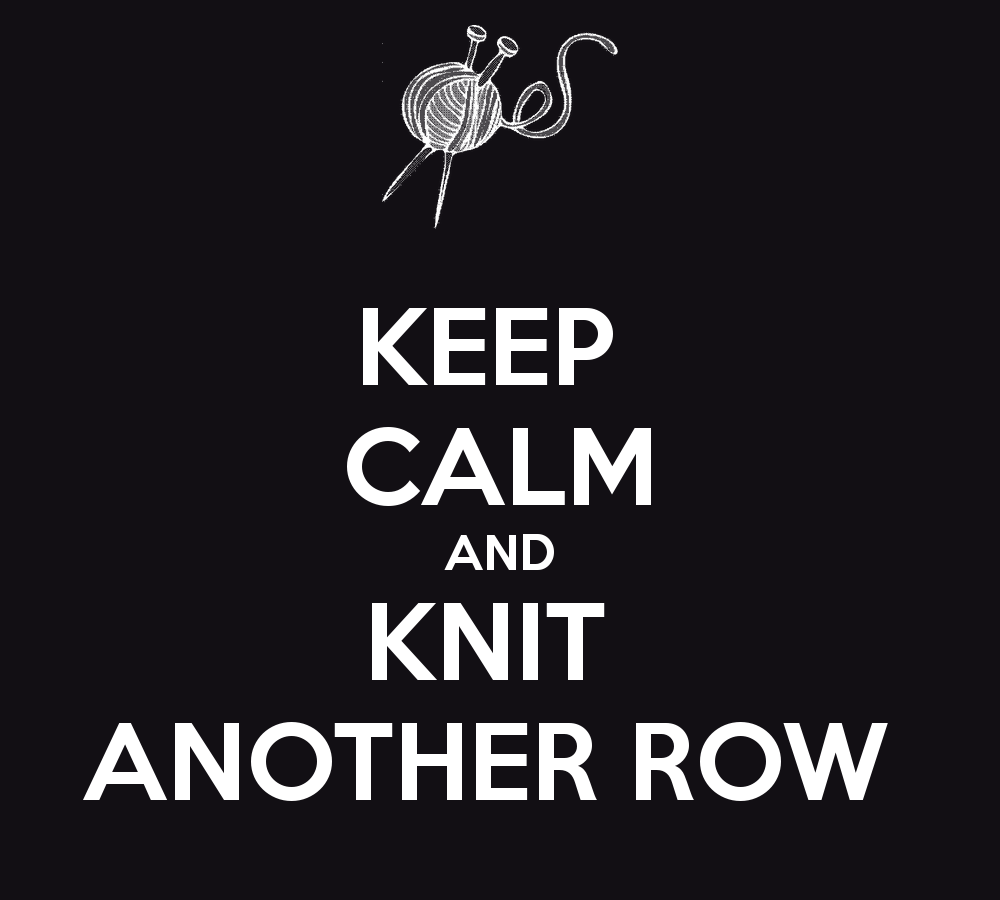 Keep Calm And 59 Cool Hd Wallpaper - Funnypicture.org
