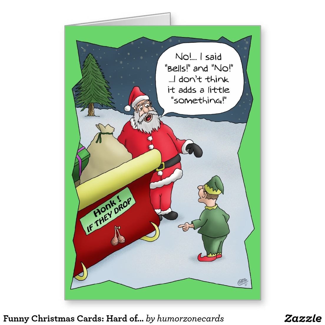 331 best Christmas Cartoons images on Pinterest
