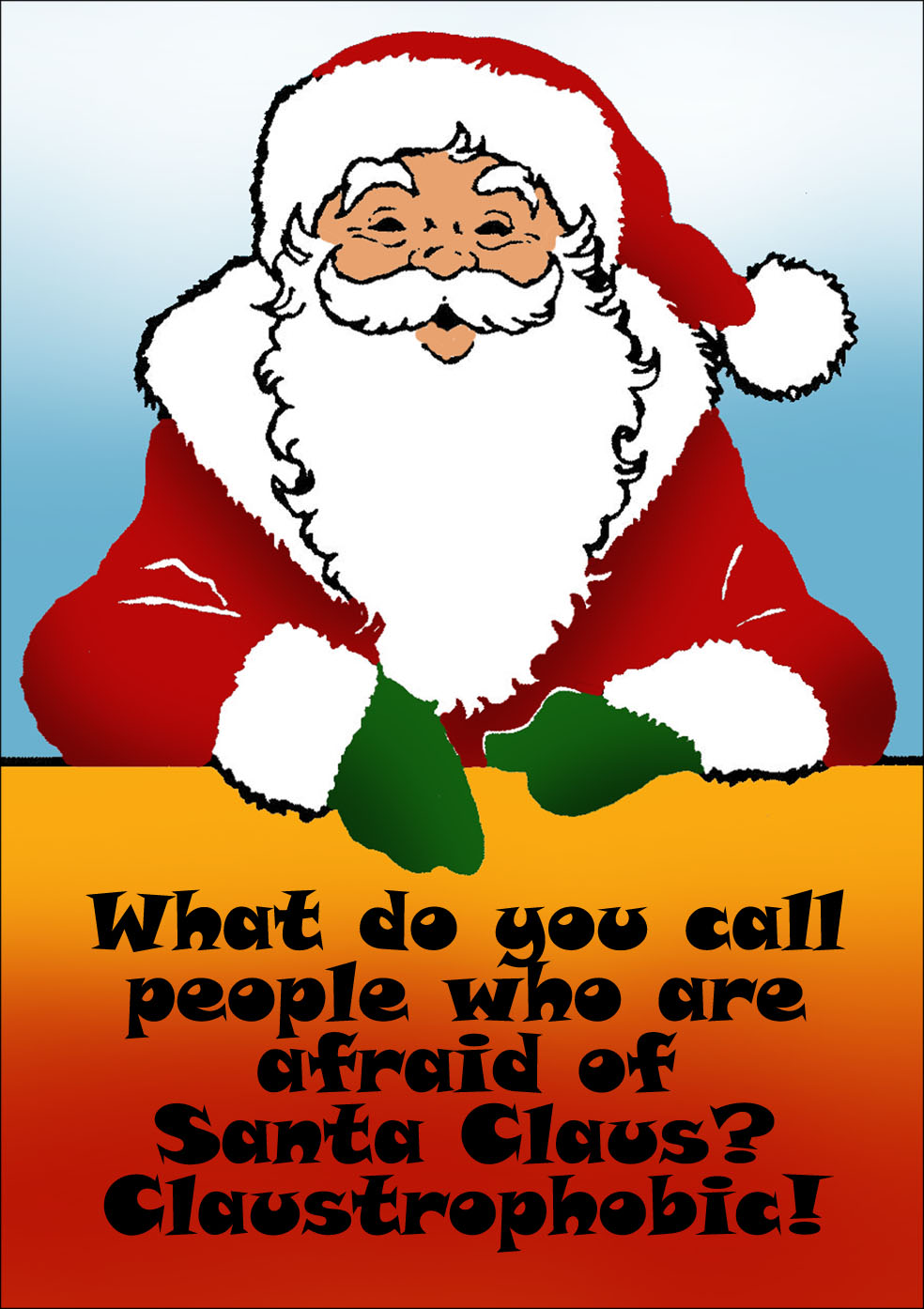 Uncategorized Funny Christmas Riddles funny christmas pictures 8 background funnypicture org background