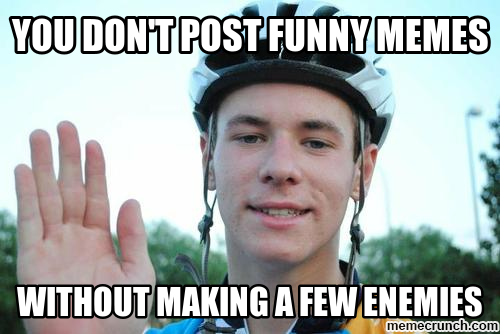 Funny Memes 38 Cool Wallpaper