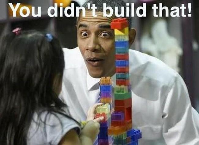 Funny Memes 42 Free Hd Wallpaper